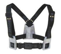 Harness 7Kg