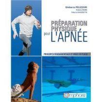 preparation-physiquepello
