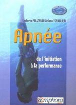 amp221