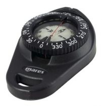 handy compas compas pratique mares