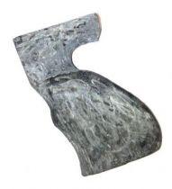 poignee sigalsub pour fusil bois