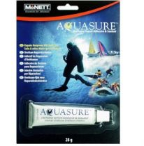 aquasure_grand_tube