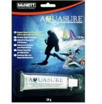 aquasure_grand_tube