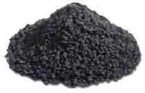charbon actif