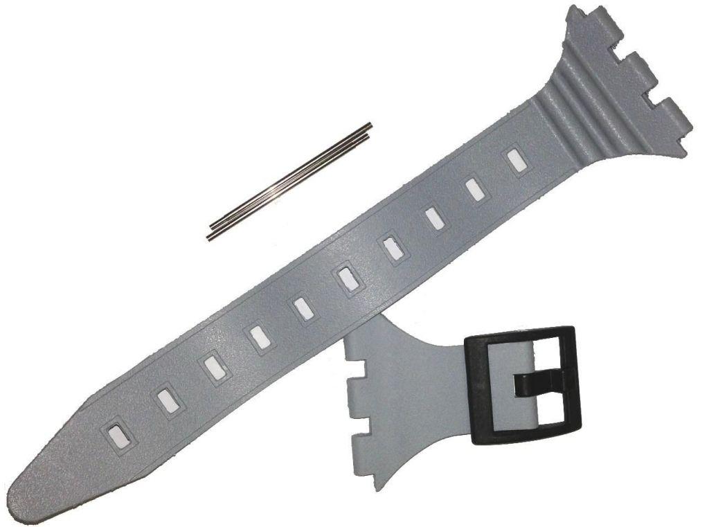 bracelet aladin pro