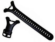 bracelet nemo wide