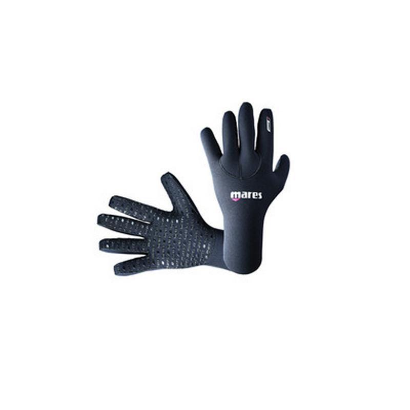 gant mares classic 3mm