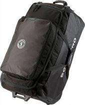 scubapro porter bag noir 2013