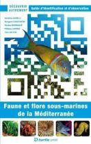 Découvrir-Autrement-Faune-et-flore-de-Mediterranee-2