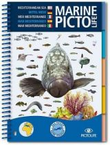 livre pictolife immergeable