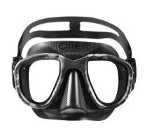 masque omer alien blackmoon mimétic camouflage