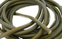 sandow au metre devoto verde elastico