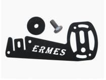 support go pro ermes sub avec vis et cale