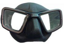 masque pelizari pelo pelizzari UMP Masque Umberto Pelizzari UP-M1