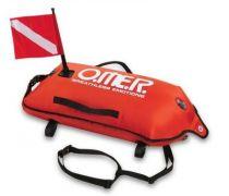 float_bag_omersub_omer_sac_omer_bouee