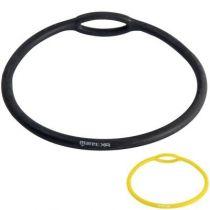 collier technique pour détendeur noir ou jaune mares xr Extended range