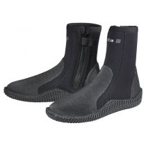 Botillon Scubapro Delta Boots 5 mm