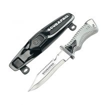 Couteau Scubapro K6