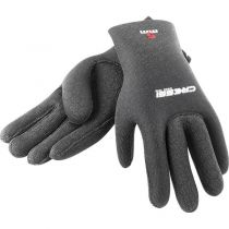 Gants Cressi Ultra Stretch 2.5 mm