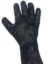 Gants Mares Camo Black 3 mm