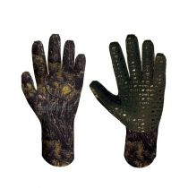 Gants Mares Camo Illusion 3 mm