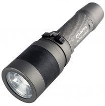 Lampe Mares EOS 10 RZ  Série 2
