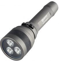 Lampe Mares EOS 20 RZ  Série 2
