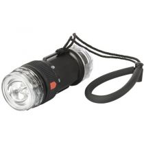 Lampe Strobelight Torch Mares