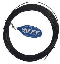 Rouleau Cable Acier Gainé Riffe 500Lbs