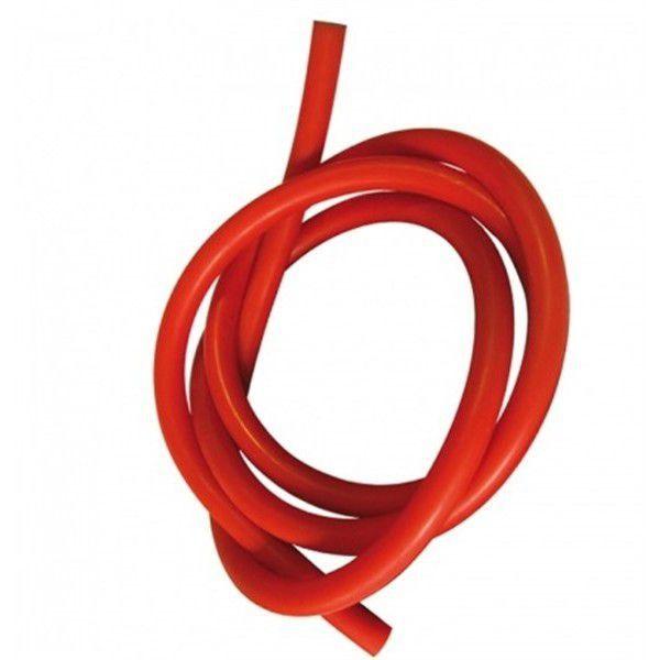 sandow au m tre pathos tnt rouge 16 mm. Black Bedroom Furniture Sets. Home Design Ideas