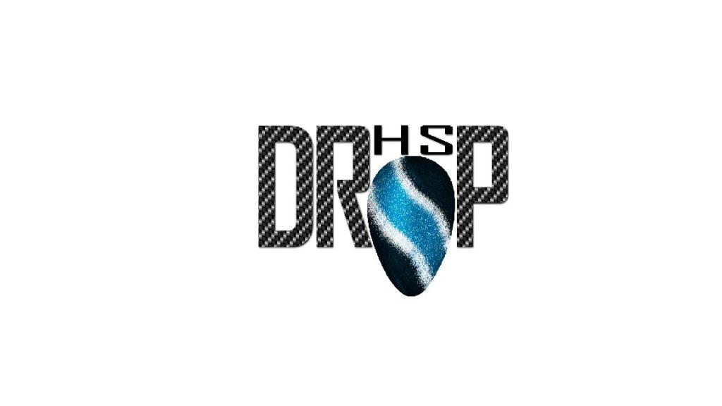 HS DROP