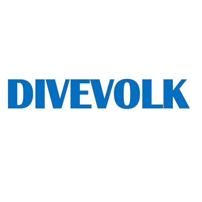 DiveVolk