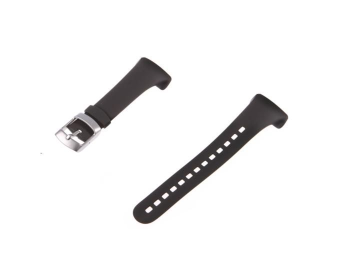 bracelet suunto D9