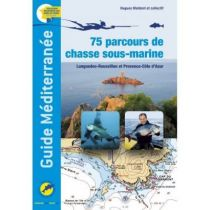 guide chasse sous marine meditérannée 2
