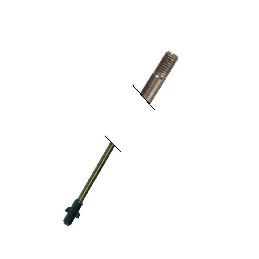 fleche pneumatique 7 mm devoto