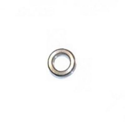 bague inox pneumatique 7 et 8 mm canne interne 11 13