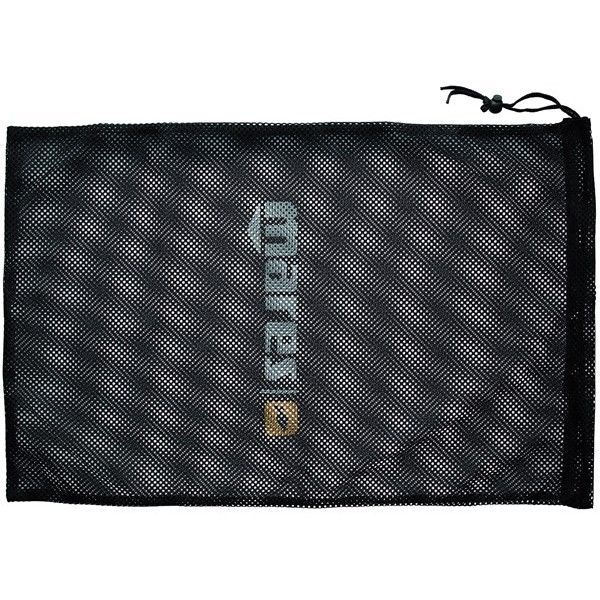 sac filet attack mesh mares chasse sous marine oursins