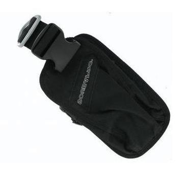 poche à plomb scubapro pour stabilisateur X black X one