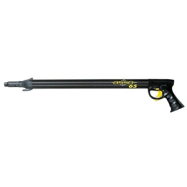 fusil_chasse_sous_marine_csm_asso_sans_regulateur