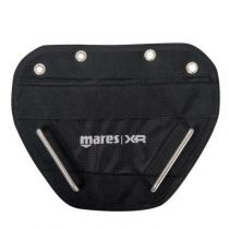 queue de acstore mares butt plate XR gamme extended range mares
