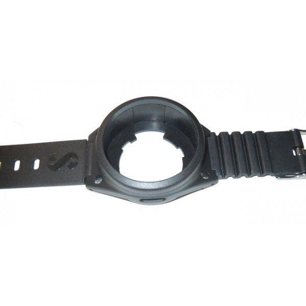 bracelet-avec-capsule-scubapro