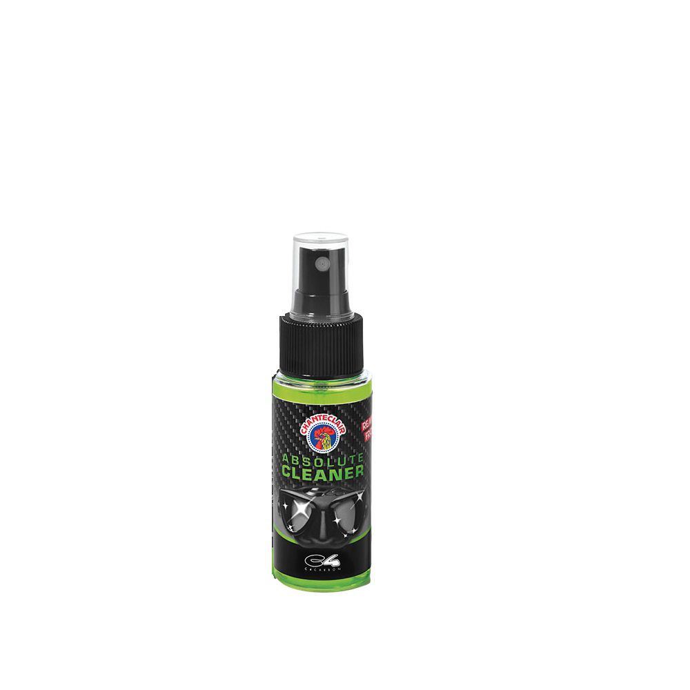 Absolute Cleaner 50 ML C4