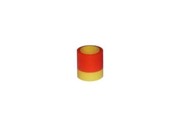Amortisseur Interne STC 6/6.5/7 mm