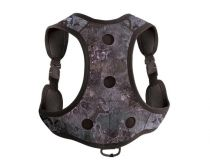 Baudrier Backpack Mares Camouflage Dark Camo