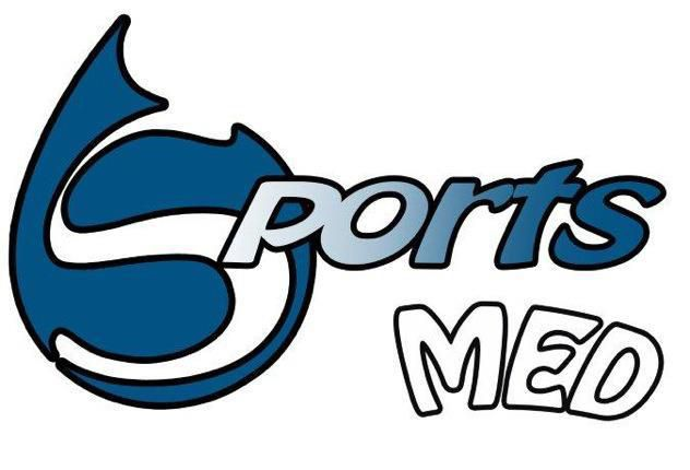 Bon Cadeau Sportsmed