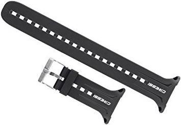 Bracelet Cressi Drake