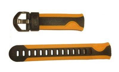 Bracelet Mares Smart Orange