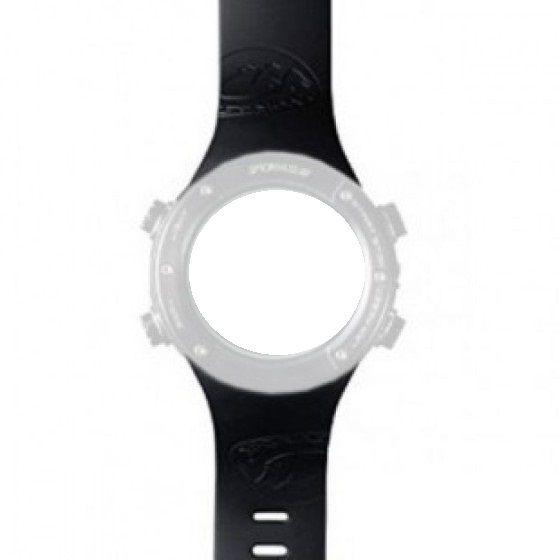Bracelet Sporasub SP2