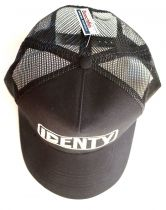 Casquette Baseball Denty Spearfishing