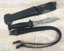 Couteau Coralign Promo